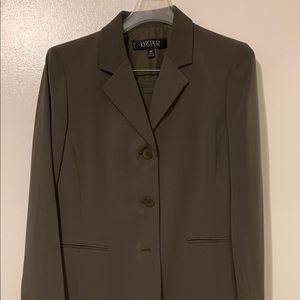 Formal 3 piece Suit